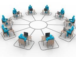 Întâlniri cu angajatorii şi angajaţii din municipiu şi judeţ